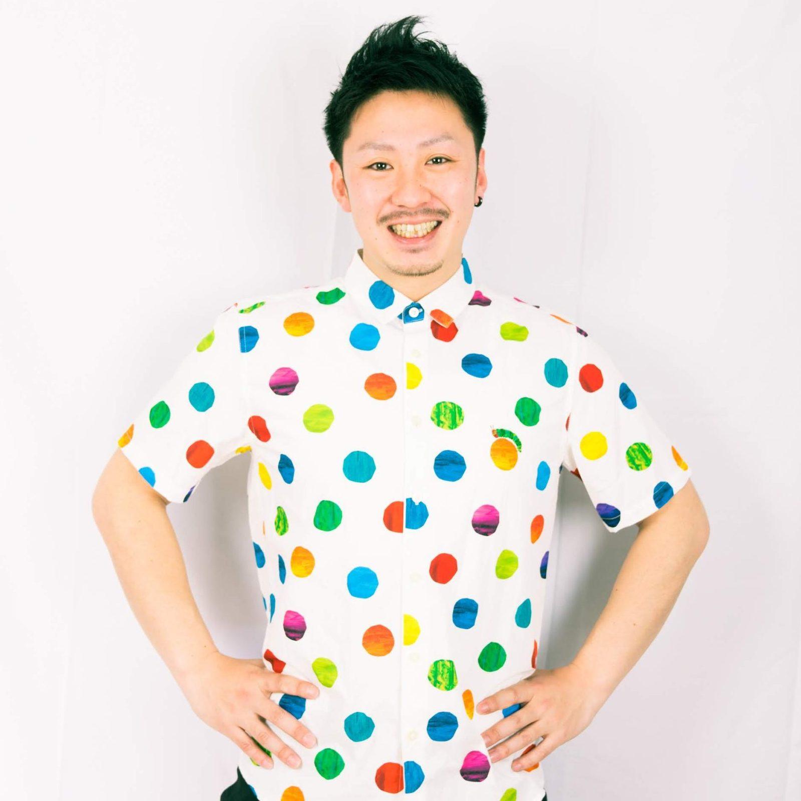shiryumiyanoshita