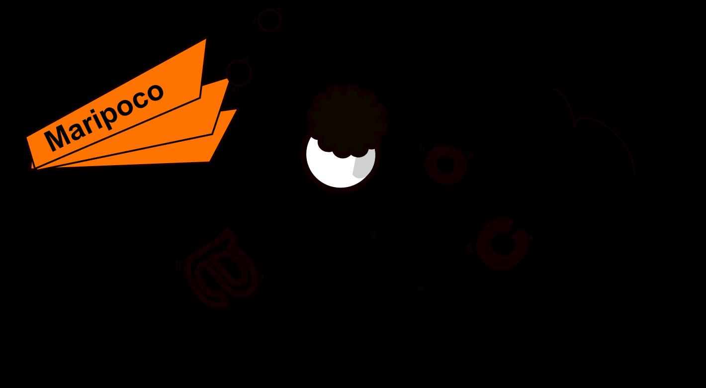 ヘッダー_logo